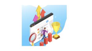 【保存版】検索順位チェックツール使いやすいおすすめ10選